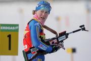 Хелена ЭКХОЛЬМ: «Сложно будет найти замену Пихлеру»