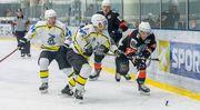 Анонс 32-го тура чемпионата Украинской хоккейной лиги