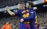 Жирона – Барселона. Прогноз и анонс на матч чемпионата Испании