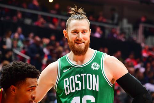 НБА. Бостон – Кливленд. Смотреть онлайн. LIVE трансляция