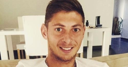 Спасатели приняли решение продолжать поиски Эмилиано Сала