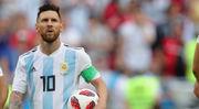 В сборной Аргентины ждут возвращения Месси в марте