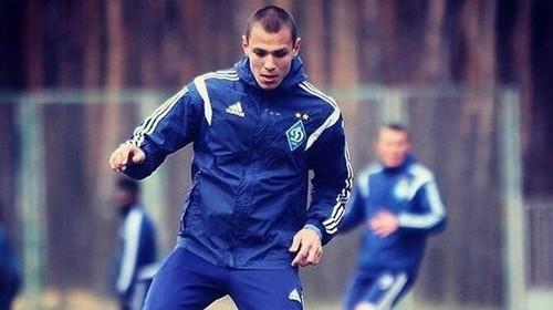 Головко-младший может продолжить карьеру в Беларуси