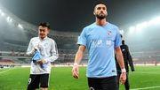 Интер и Милан хотят купить Янника Карраско