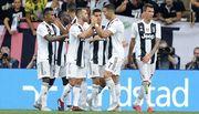 Где смотреть матч чемпионата Италии Лацио – Ювентус