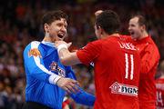 Где смотреть онлайн финал чемпионата мира по гандболу Дания – Норвегия