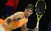 НАДАЛЬ: «Джокович показал невероятный теннис, а я продолжу работать»