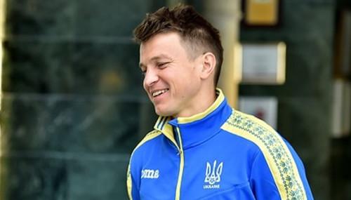 Ротань определился с помощниками в тренерском штабе Украины U-21