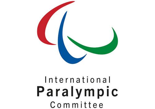 Малайзию лишили права принять ЧМ по плаванию среди паралимпийцев