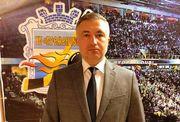 Александр САВИЦКИЙ: «Показали красивый хоккей»