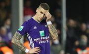 Динамо сделало предложение Андерлехту по Враньешу