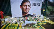 Кардифф приостановил трансферный платеж за Эмилиано Сала