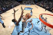 НБА. Мемфис – Денвер. Смотреть онлайн. LIVE трансляция