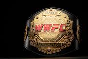В 2019 году турниры WWFC пройдут в Киеве, Минске и Кишиневе