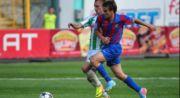Меліоратор підписав контракт з екс-гравцем Металіста та Арсенала