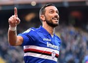35-летний Квальярелла получит вызов в сборную Италии