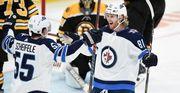 НХЛ. 5 подряд победа Филадельфии, 5 шайб Баффало, успех Виннипега