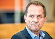 Президент НОК Германии заявил, что киберспорта не существует