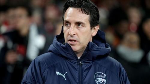 Арсенал не будет покупать игроков в зимнее трансферное окно