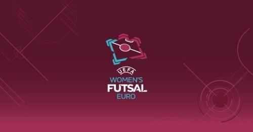 Євро-2019. Україна зіграє з Португалією 15 лютого