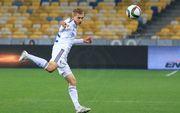 БУЯЛЬСКИЙ: «У Динамо не такой уж большое отставание от Шахтера»