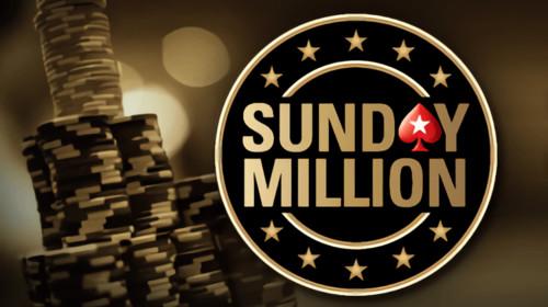 Украинский покерист за 100 долларов выиграл 140 тысяч