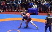 500 спортсменів зібрав турнір на честь загиблих бійців АТО