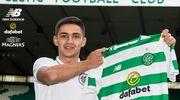 twitter.com/CelticFC