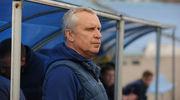 1-го февраля Рух представит Кучука в качестве главного тренера