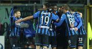 Как Фиорентина, Лацио, Милан и Аталанта вышли в полуфинал Кубка Италии