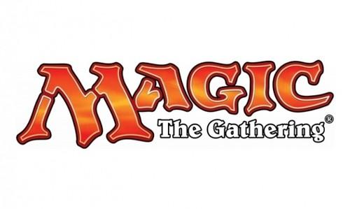 В Бостоне разыграют 1 млн долларов на турнире по  Magic: The Gathering