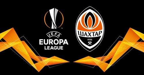 Шахтер заявил Бондаренко и Соломона на матчи плей-офф Лиги Европы