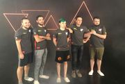 Virtus.pro вышла в верхнюю сетку квалификации на DreamLeague