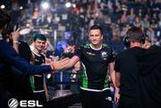Virtus.pro сыграет с Gambit в финале верхней сетки отбора DreamLeague