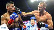Ковалев победил Альвареса в матче-реванше