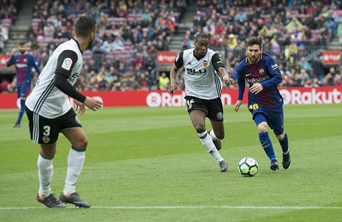 Прогнозы на спорт чемпионат испании как заработать в интернете с выводом денег