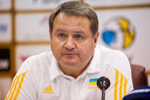 МУРЗИН: «ФБУ проделала огромную работу, чтобы привезти Лэня в сборную»