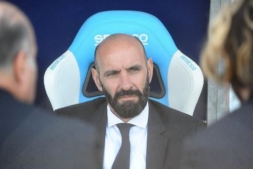 Барселона и Манчестер Юнайтед хотят переманить Мончи