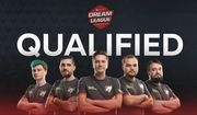 Virtus.pro квалифицировалась на DreamLeague Season 11