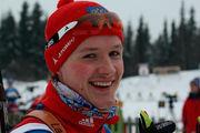 Илья ЛОПУХОВ: «Конкуренция на ЮЧМ на невероятно высоком уровне»