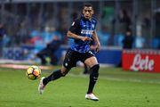 Энрике ДАЛБЕРТ: «Мяч отказывался идти в ворота Болоньи»