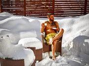 instagram.com/lomachenkovasiliy. Василий Ломаченко