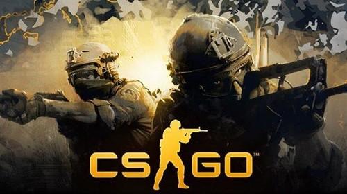 В январе CS:GO показала 2-й результат в истории по количеству игроков