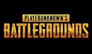 В PUBG за неделю забанили 111 тысяч аккаунтов игроков