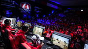 В Кыргызстане признали киберспорт видом спорта