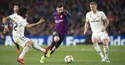 Барселона — Реал — 1:1. Видео голов  и обзор матча