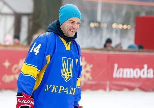 ПОБЕДОНОСЦЕВ: «Сейчас на льду очень ценятся универсальные игроки»
