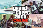 Разработчик читов для GTA Online заплатит 150 тысяч долларов штрафа
