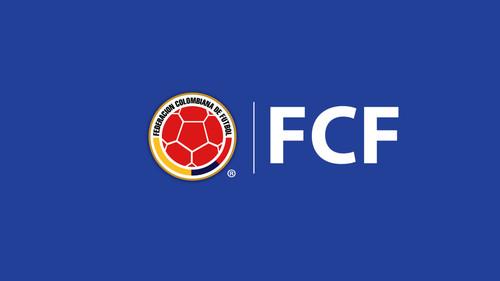 Кейруш стал главным тренером сборной Колумбии