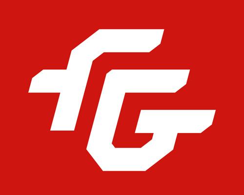 Forward Gaming подписала команду по Fortnite